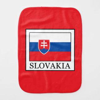 La Slovaquie Linge De Bébé