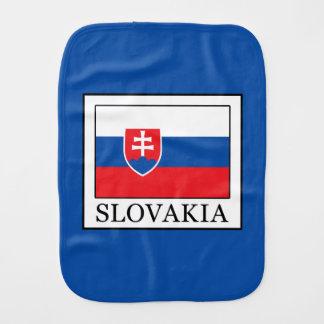 La Slovaquie Linges De Bébé