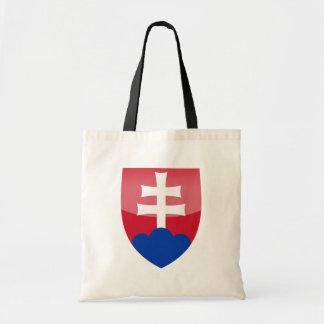 la Slovaquie Sacs Fourre-tout