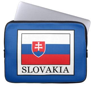 La Slovaquie Trousses Pour Ordinateur Portable
