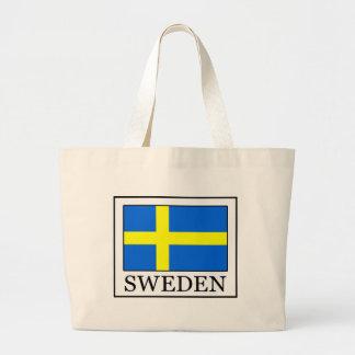 La Suède Grand Sac