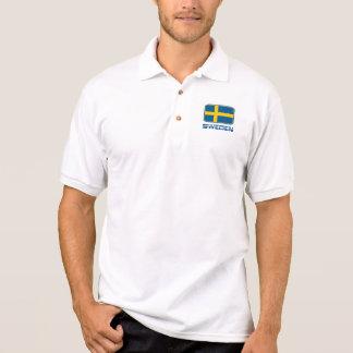 La Suède Polo