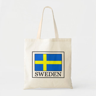 La Suède Sacs