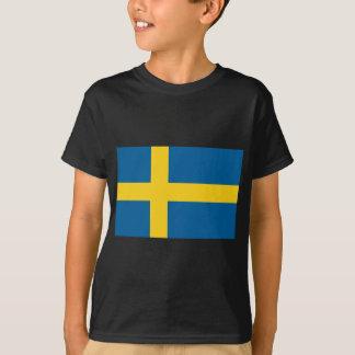 la Suède T-shirt