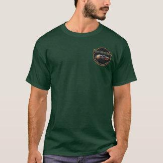 La tache t-shirt