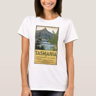 La Tasmanie T-shirt