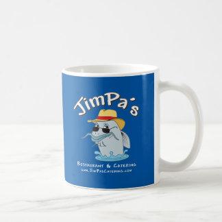 La tasse de JimPa