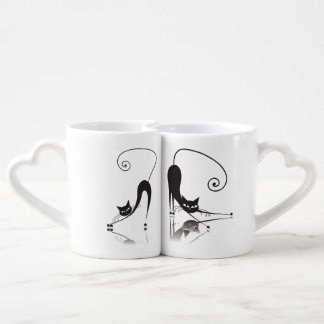 Mugs Duo