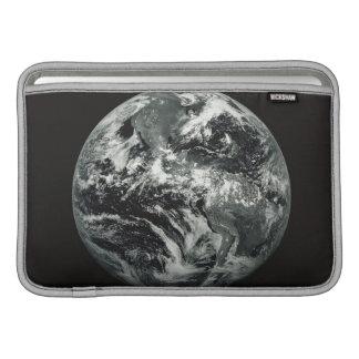La terre 14 poches macbook air
