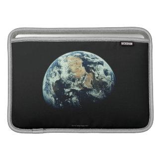 La terre 15 poches macbook air