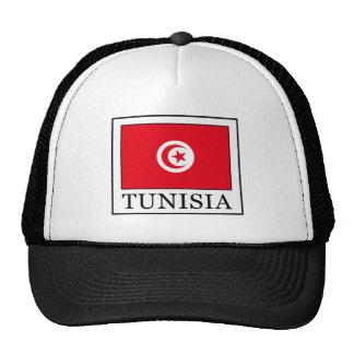 La Tunisie Casquettes