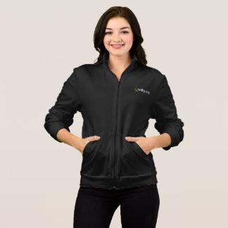 La veste/chandail des femmes de KelbyOne