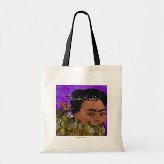 La Vida 2 de Frida Kahlo Pasion Por Sac Fourre-tout