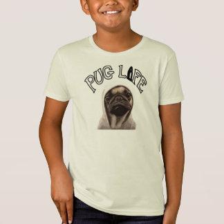 La vie de carlin T-Shirt