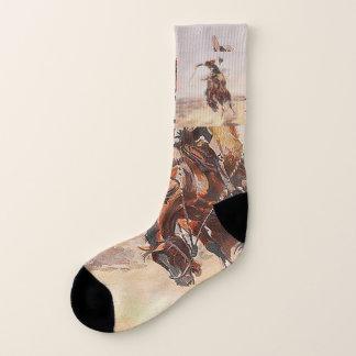 La vie de cowboy de PIÈCE EN T