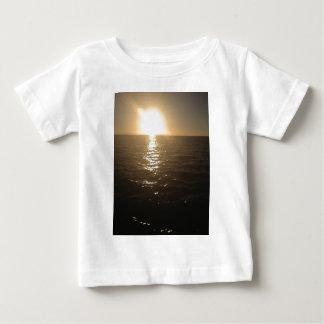 La vie est un T-shirt de cadeau