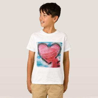 La vie t-shirt
