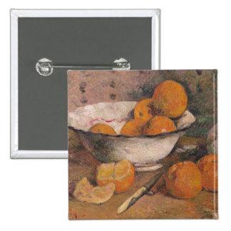 La vie toujours avec des oranges, 1881 badges