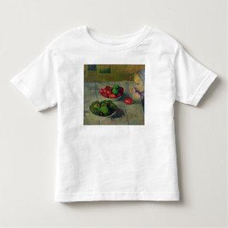 La vie toujours avec Mimie T-shirt Pour Les Tous Petits