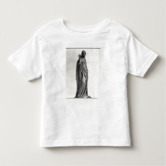 La Vierge de l'annonce T-shirt Pour Les Tous Petits