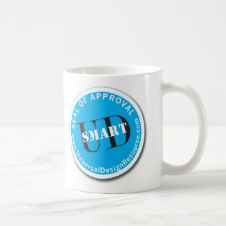 Label d'UD-Smart Mug
