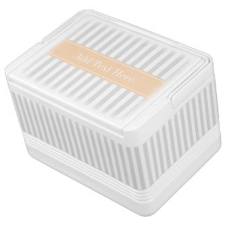 Label-Sash-Plain-VW-WhiteInner-9-13-Apricot-FBCEB1 Glacière