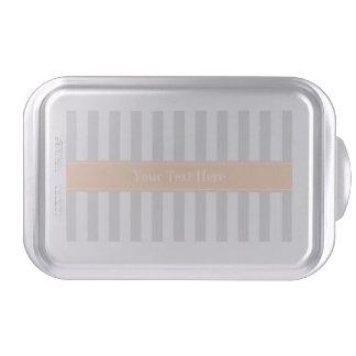Label-Sash-Plain-VW-WhiteInner-9-13-Apricot-FBCEB1 Moule À Gâteaux