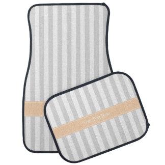 Label-Sash-Plain-VW-WhiteInner-9-13-Apricot-FBCEB1 Tapis De Voiture