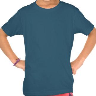 Lac Badin T-shirts