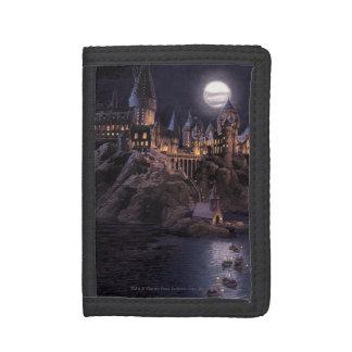 Lac castle | de Harry Potter grand à Hogwarts