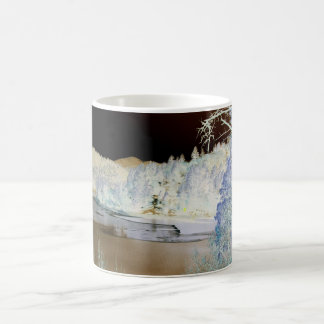 lac de bonito inversé mug magique