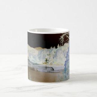 lac de bonito inversé tasse