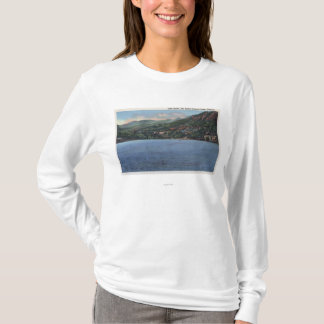 Lac Isabel, le Colorado T-shirt