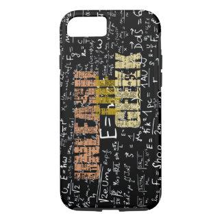 Lâchez le geek Phonecase Coque iPhone 7