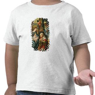 L'adoration des Magi, 1530 T-shirts