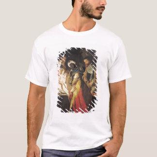 L'adoration des Magi 2 T-shirt