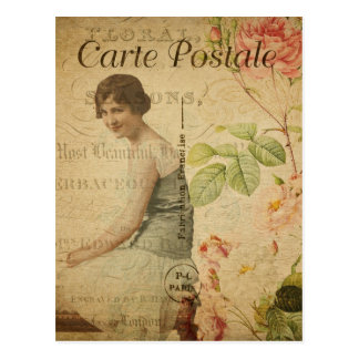 lady-on-vintage-postcard-1474314965v9e carte postale