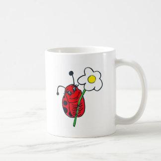 ladybud.jpg mug