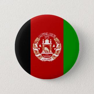 l'Afghanistan Badges