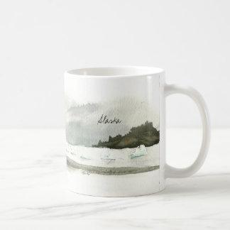 L'Alaska Mug