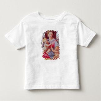 L'Aldobrandini Madonna T-shirt