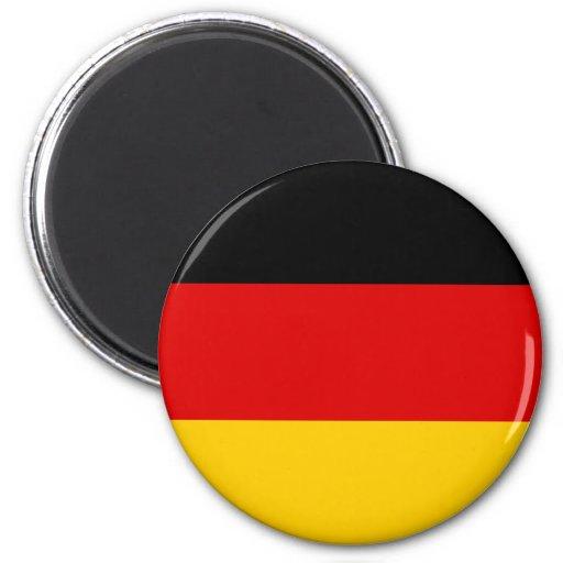 l'Allemagne Aimants Pour Réfrigérateur