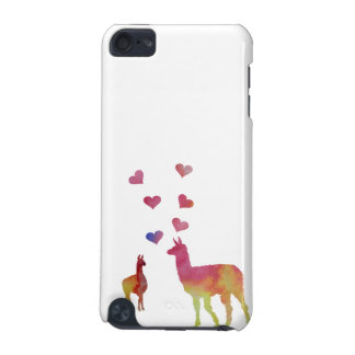 Lamas Coque iPod Touch 5G