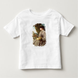 L'amateur juste, 1862 t-shirts