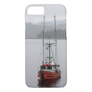 L'Amérique du Nord, Canada, îles de la Reine Coque iPhone 7