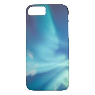 L'Amérique du Nord, Etats-Unis, Alaska, chaîne de Coque iPhone 7