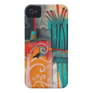 L'amour Coques Case-Mate iPhone 4
