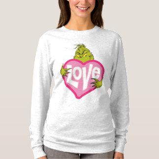 L'amour de Grinch | T-shirt