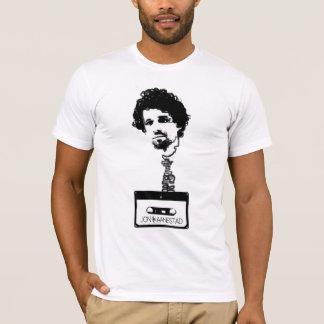 L'analogue T-shirt