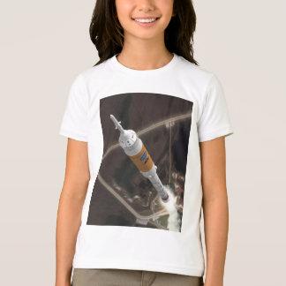 Lancement T - enfants d'Ares I T-shirt